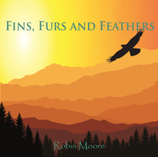Fins Furs and Feathers Audio