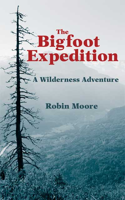 Bigfoot-Expedition-SM