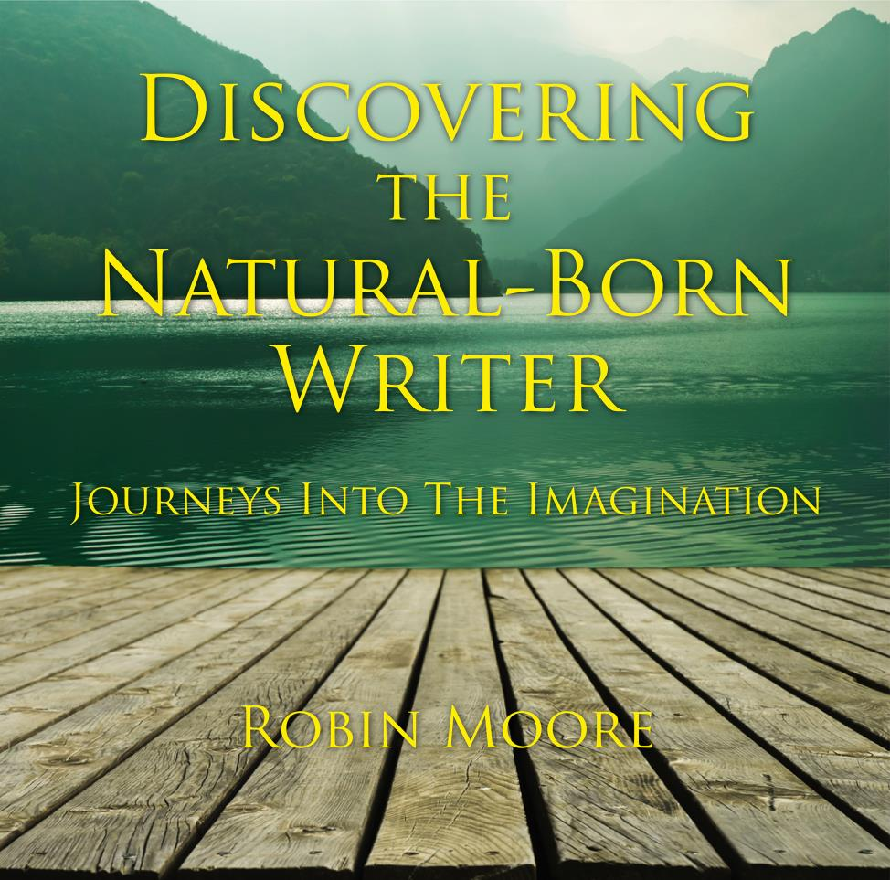Natural Writer Book